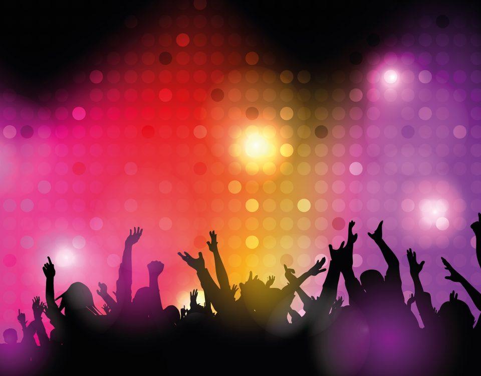 Дискотеките, нощните клубове и пиано-баровете могат да възобновят дейността си от 15.06.2020г.
