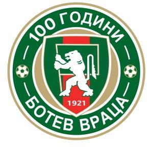 Logo100yearsFINALVERSION_page-0001